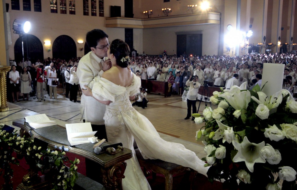 Mar-Korina wedding1