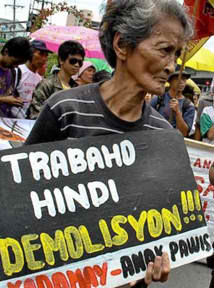 PW-anti-demolition-rally-nanay-mameng