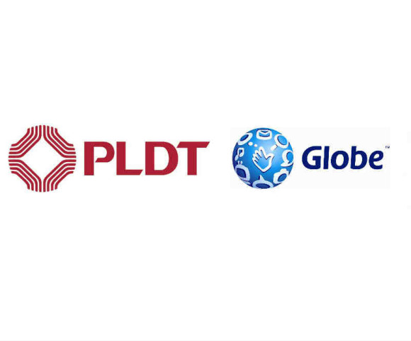 PLDT, Globe continue to reap billions from their slow, substandard and expensive data services.